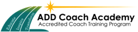 ADD Coach Academy